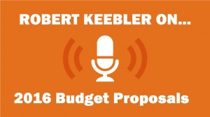 2016-budget-proposal-podcast