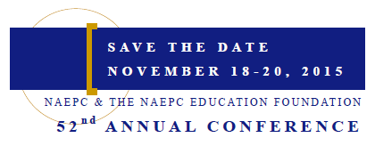 NAEPC Annual Conference