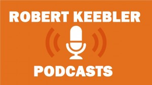 robert-keebler-podcasts