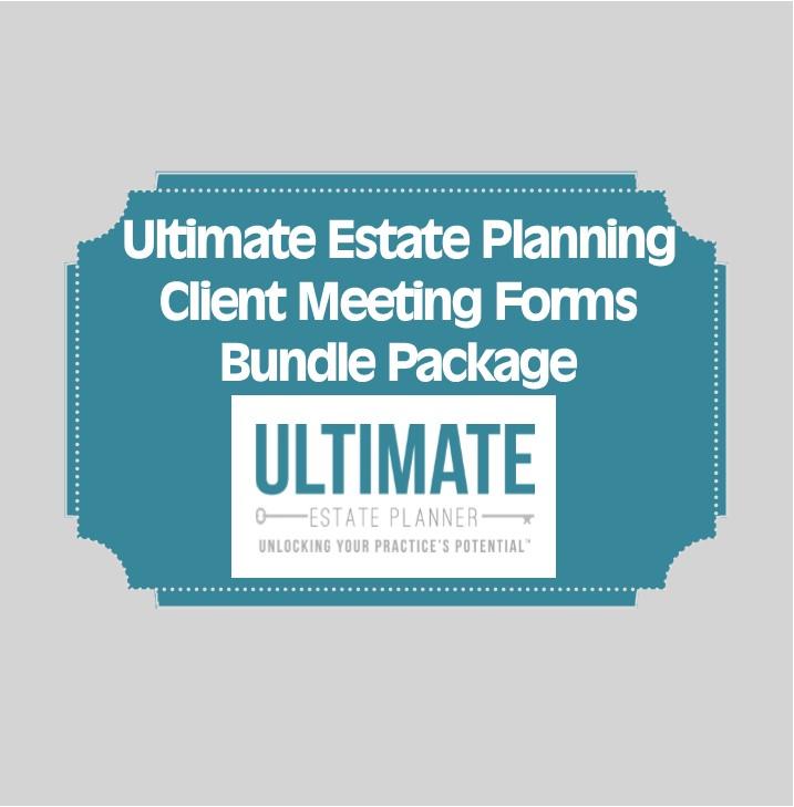 estate-planning-client-forms