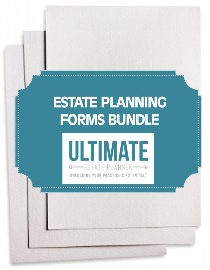 estate-planning-forms-bundle-package