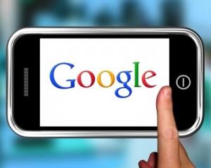 google-mobile-friendly-test-link