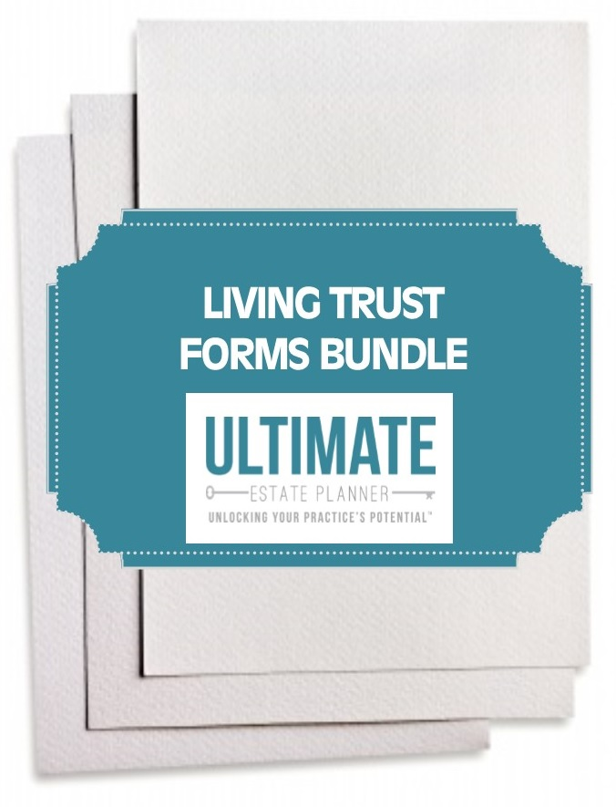 living-trust-forms-bundle-package
