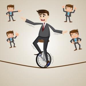 multiple-financial-advisor-referral-relationships-phil-kavesh