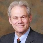 Mason D. Salisbury