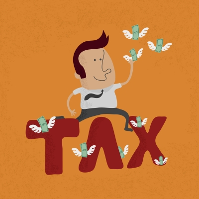 RSK-Federal Income Tax Planning