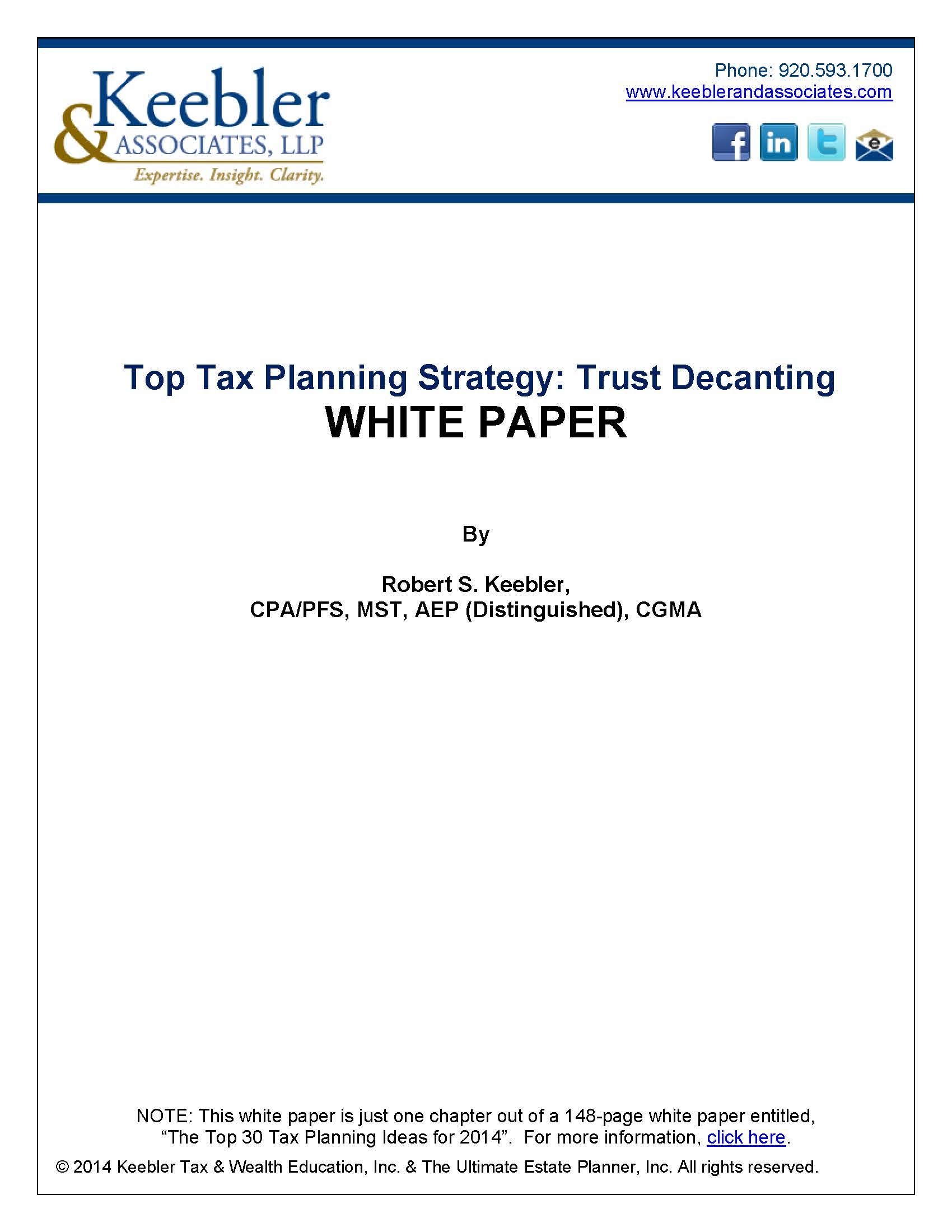 WP-TrustDecantingCover