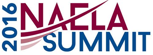 2016-NAELA- Summit