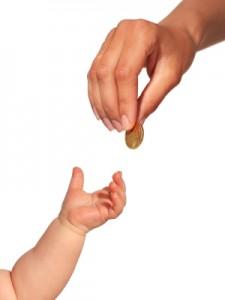 financially-savvy-beneficiary