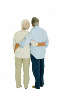 what-to-do-when-spouse-enters-nursing-home