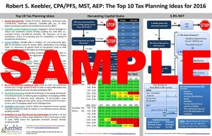 Top 10 Tax Planning Ideas_Page_1