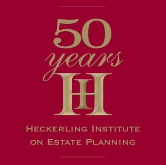 2016-heckerling-institute