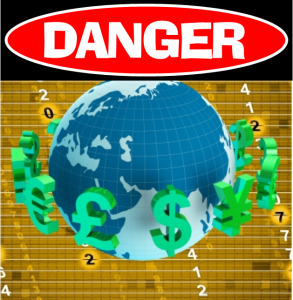 dangerous-irs-foreign-returns