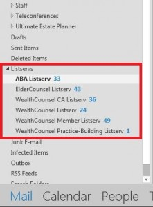 outlook-rules-for-listserv-emails