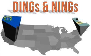 dings_and_nings