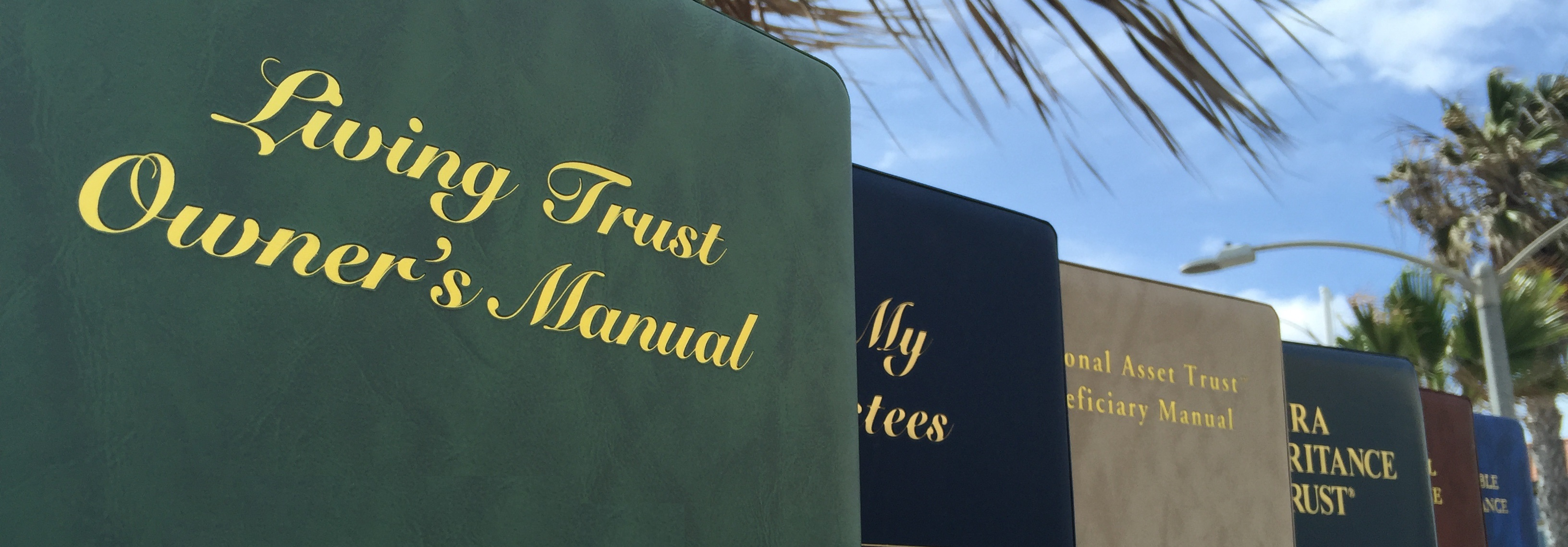 estate-planning-trust-forms