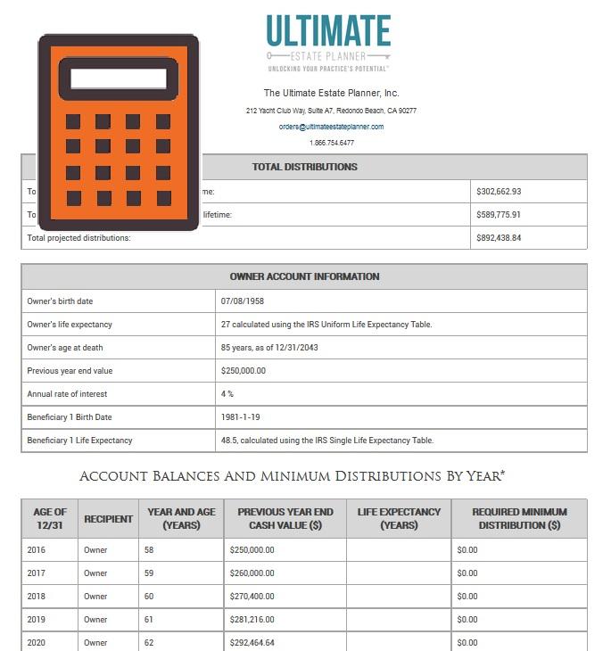 ira-stretchout-calculator