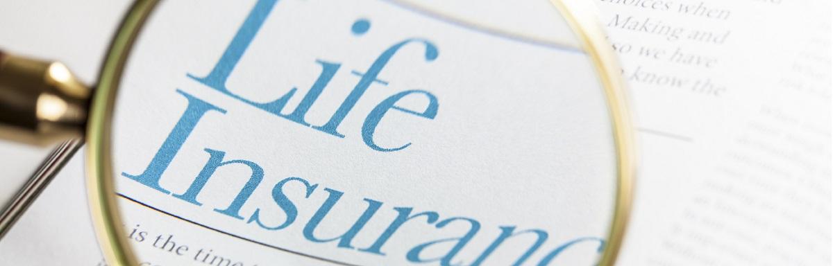 life-insurance-training