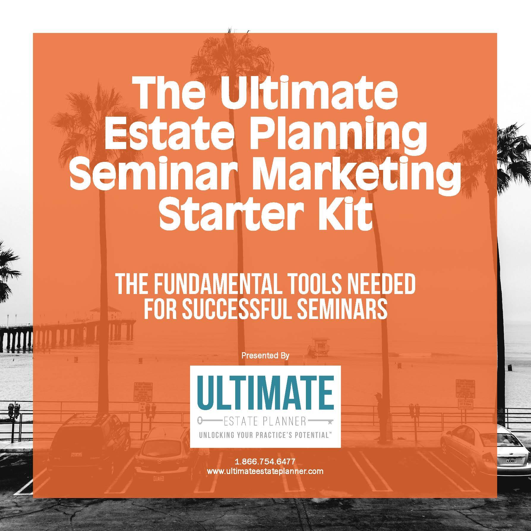 seminar-marketing-bundle-kit