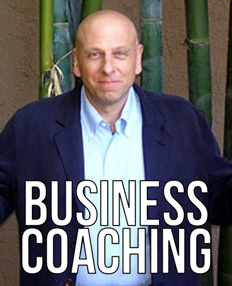business-coaching-for-lawyers