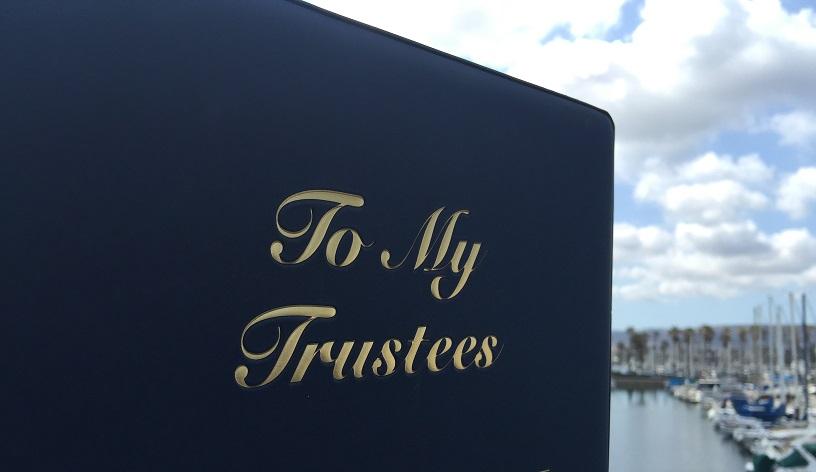 guide-for-successor-trustees