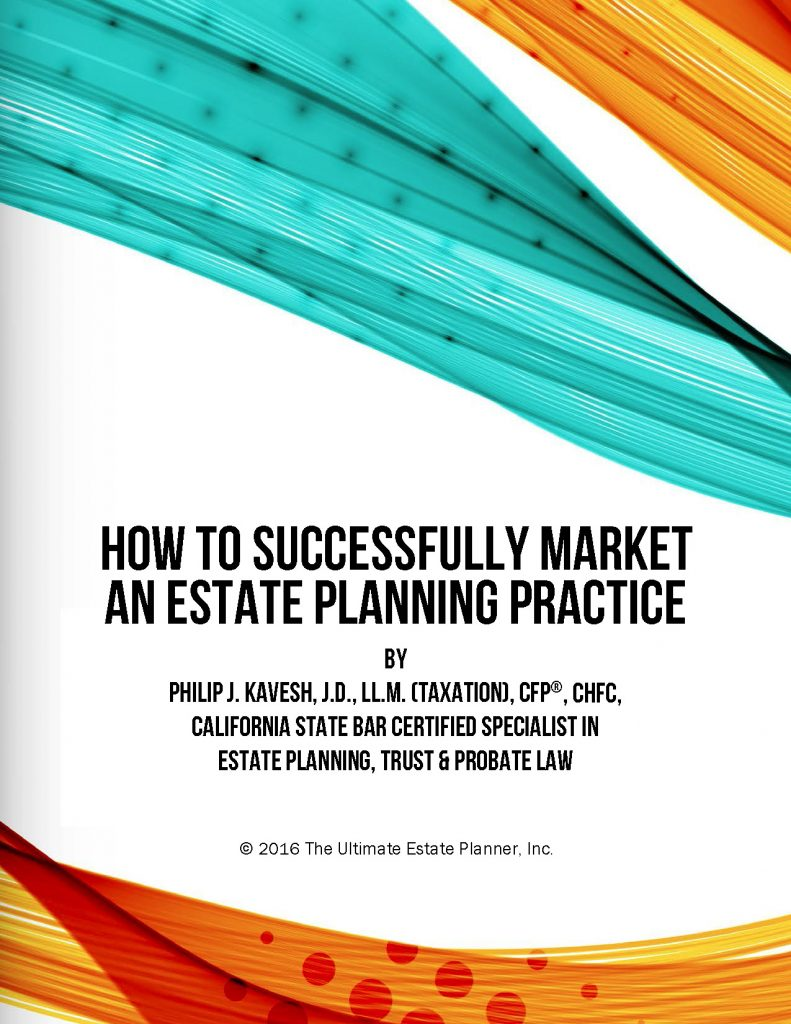 how-to-market-an-estate-planning-practice