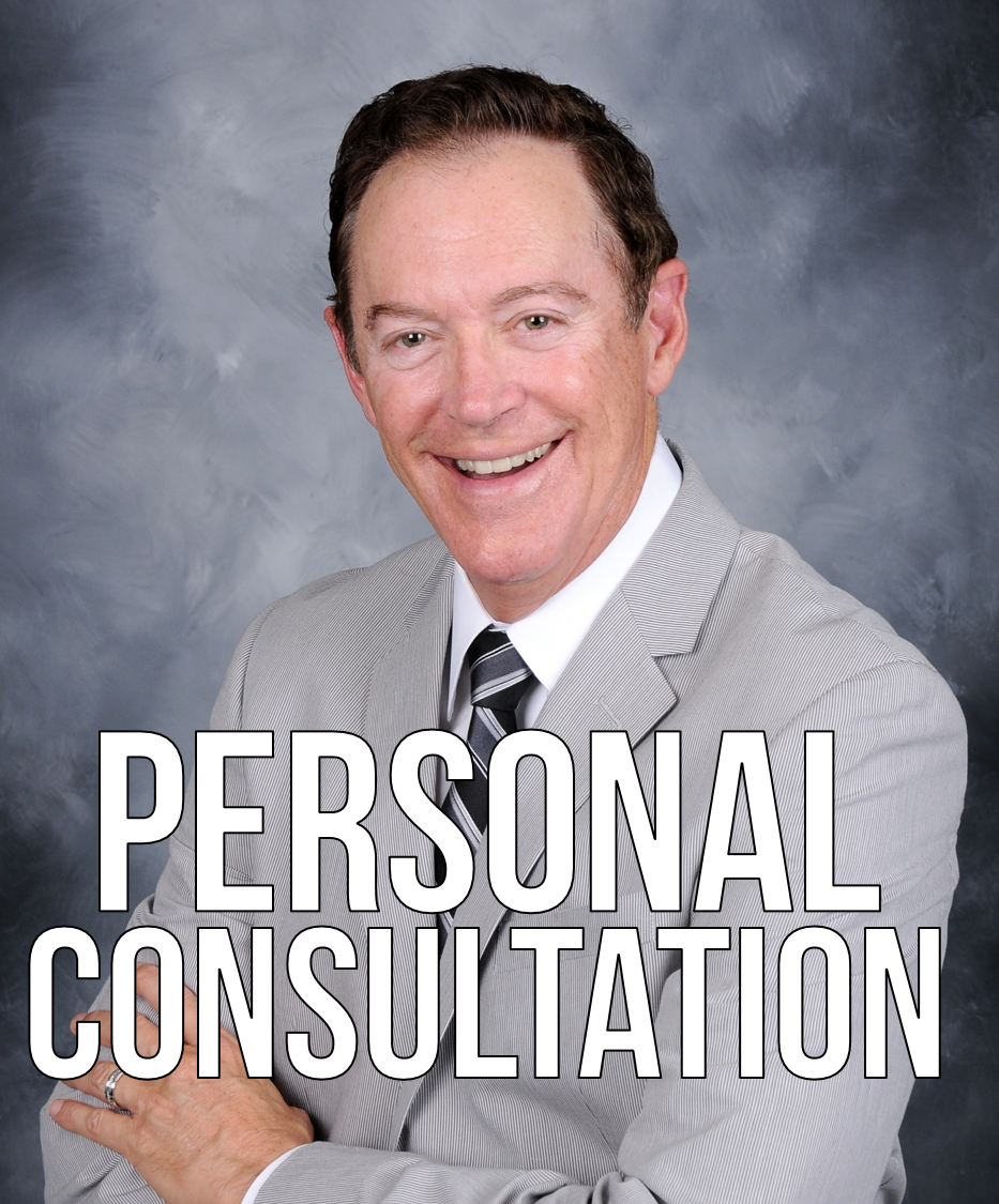 personal-consultation-philip-kavesh