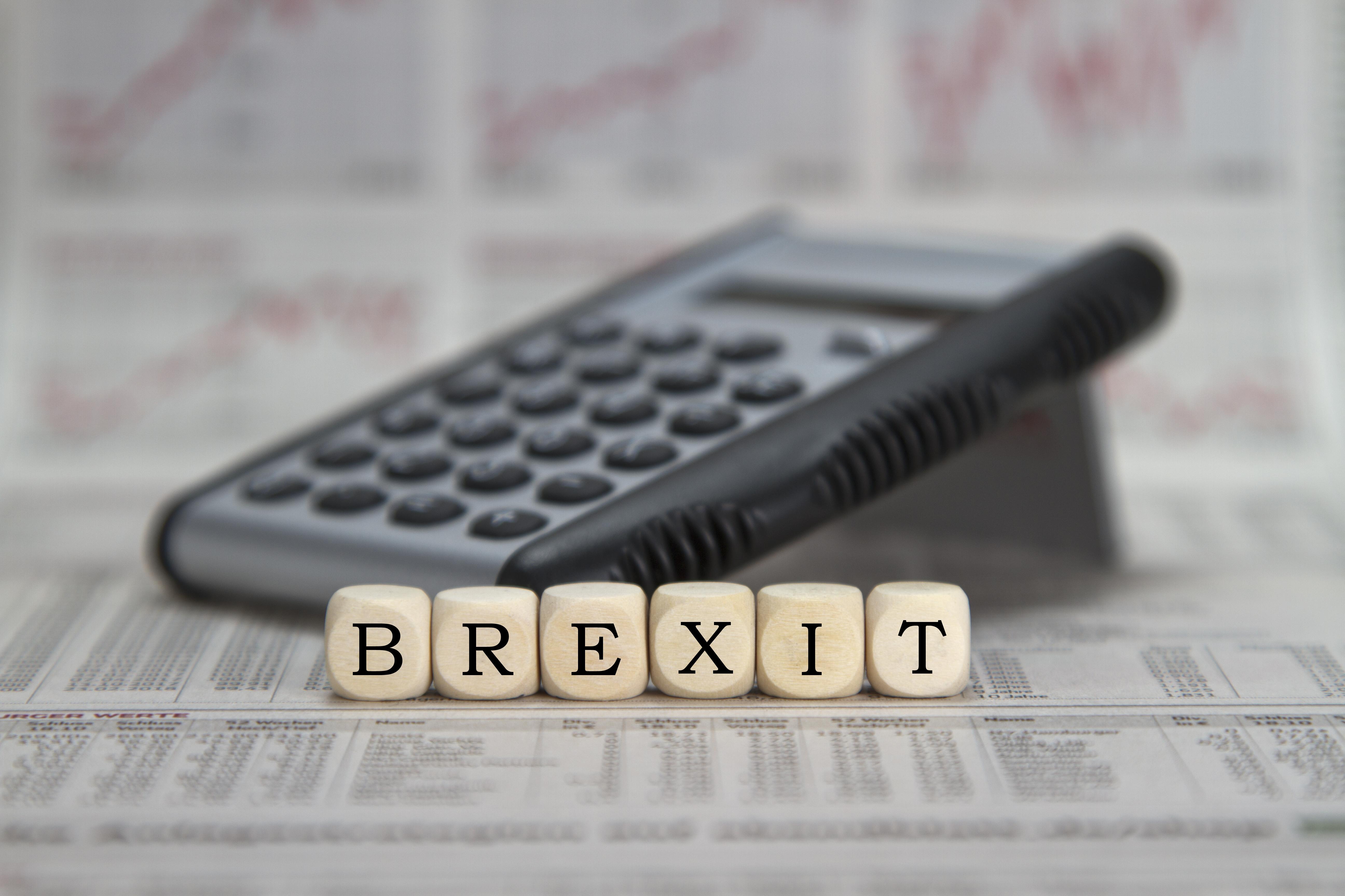 Proposed referendum on United Kingdom EU membership of the European Union decision