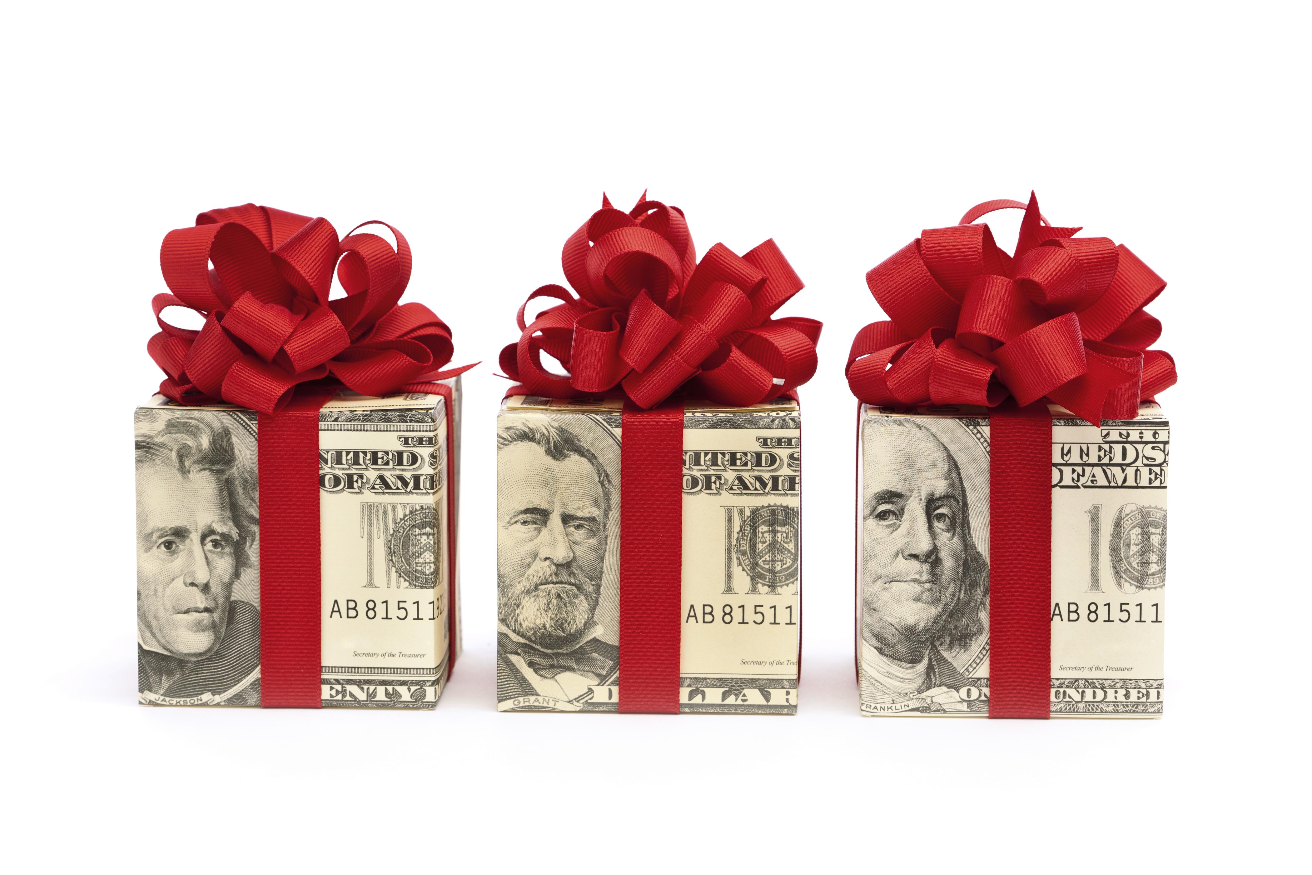 net-net-gifts