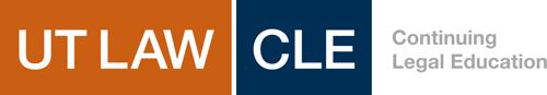 utlawcle-logo