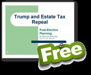 free-shenkman-trump-webinar-download