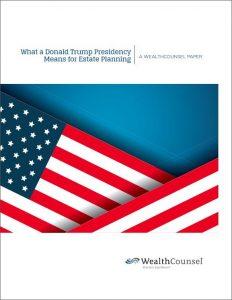 trump-presidency-impact-estate-planning