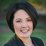 Kristin L. Yokomoto