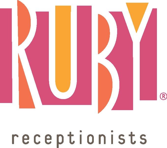 ruby-receptionist-estate-planning