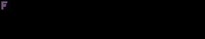 iiw2017_logo